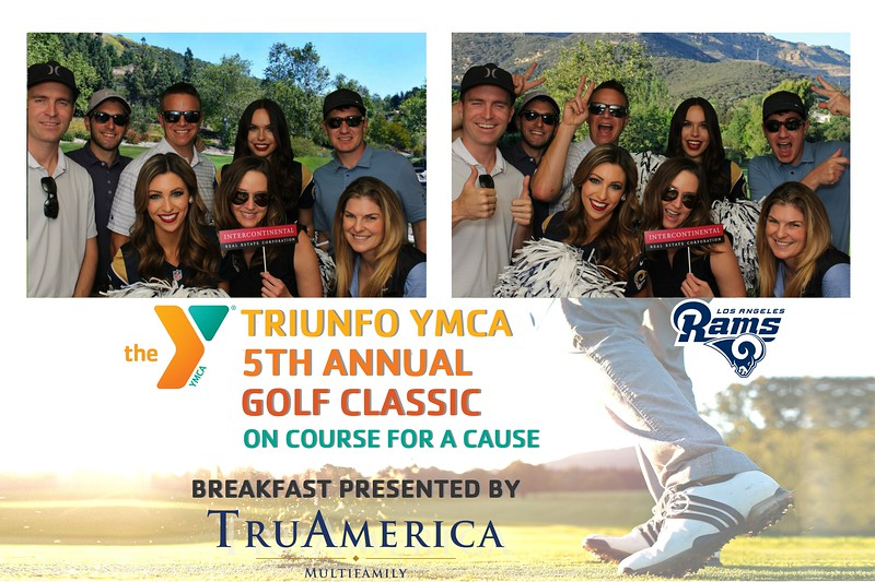 YMCA_5th_Annual_Golf_Classic_Prints_ (10).jpg
