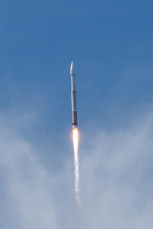 Atlas V - SLC-3E - 11/11/16