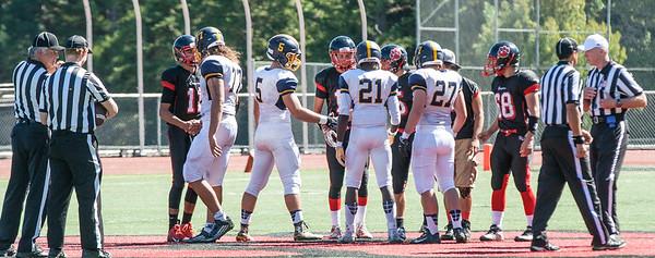 SLV Varsity Sports 2015