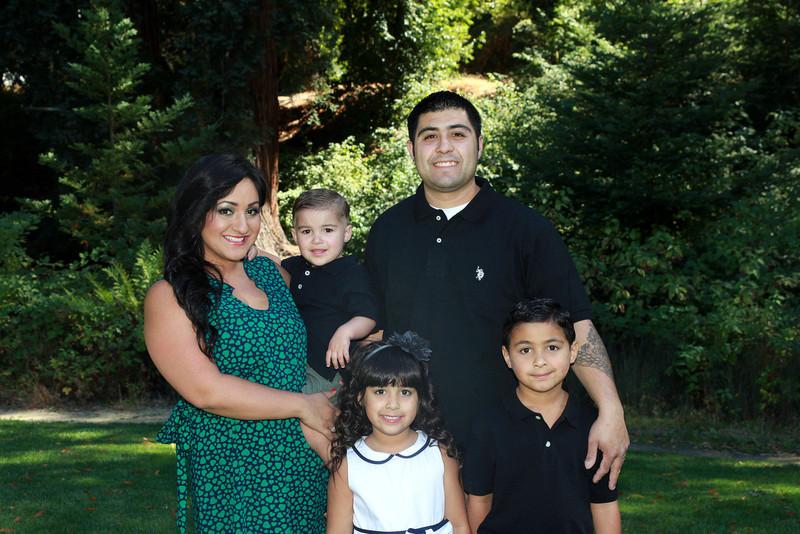 IMG_Suniga Family SAT LD.jpg