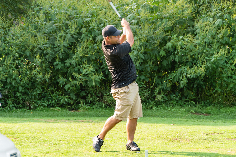 Special Olympics Golf Outing 2018-15.jpg