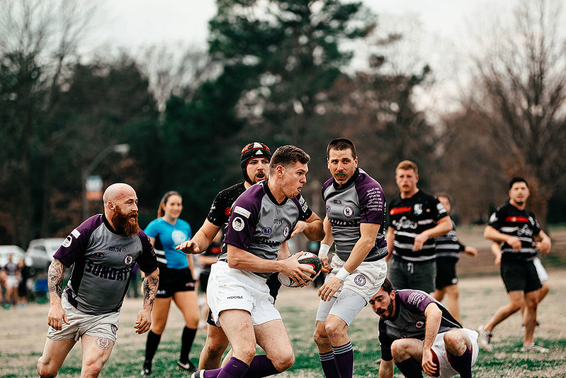 Rugby (ALL) 02.18.2017 - 140 - IG.jpg