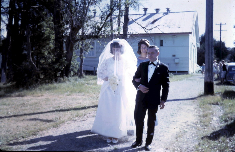 1967-12-2 (11) Margaret Gowling wedding.JPG