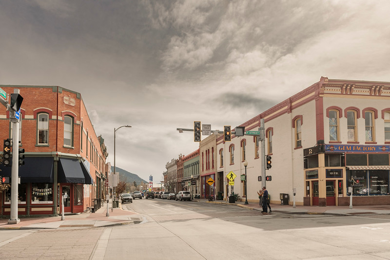 Salida Colorado 2018-17.jpg