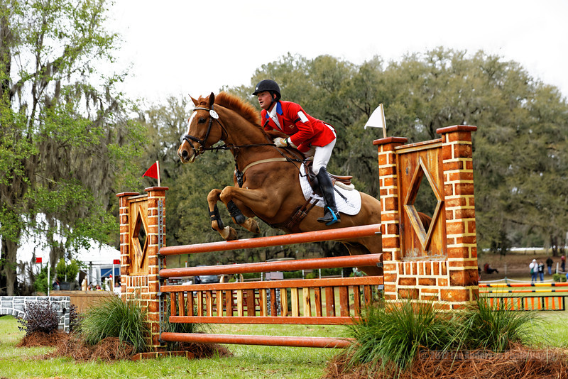 Red_Hills_ International_Horse_Trials_Day_2_3-7-2014_2096_ID.jpg