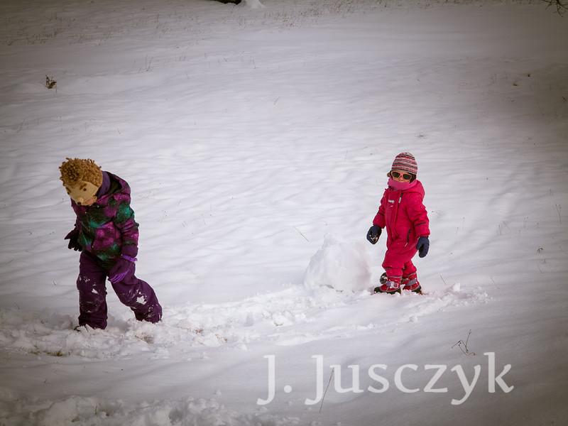 Jusczyk2015-1275.jpg