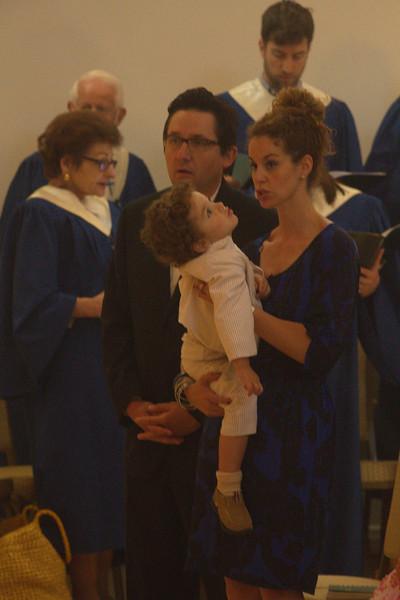 2013-06-23-Pentecost_401.jpg
