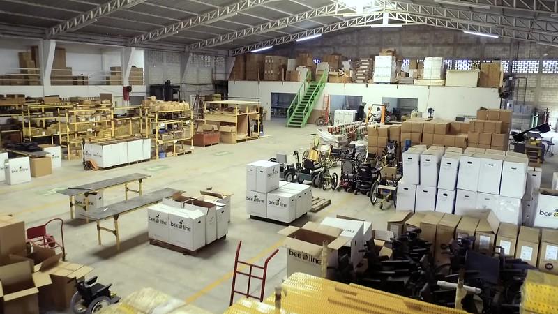 Video Beeline Factory.mp4