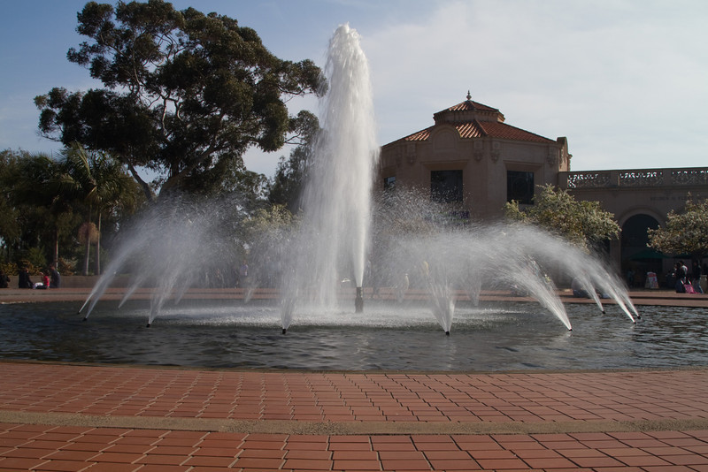 1001_Balboa_Park_1104.jpg