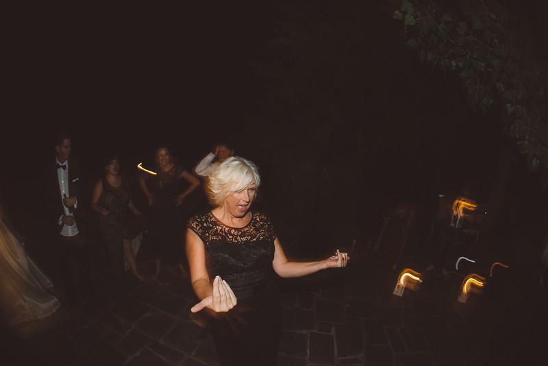 20160907-bernard-wedding-tull-615.jpg