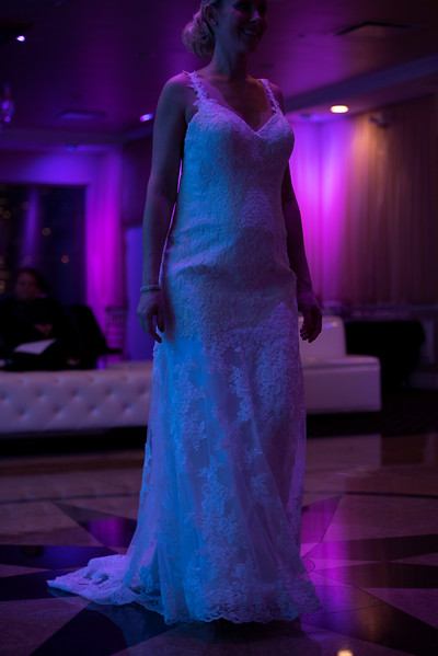 European Bridal NJ-223.jpg