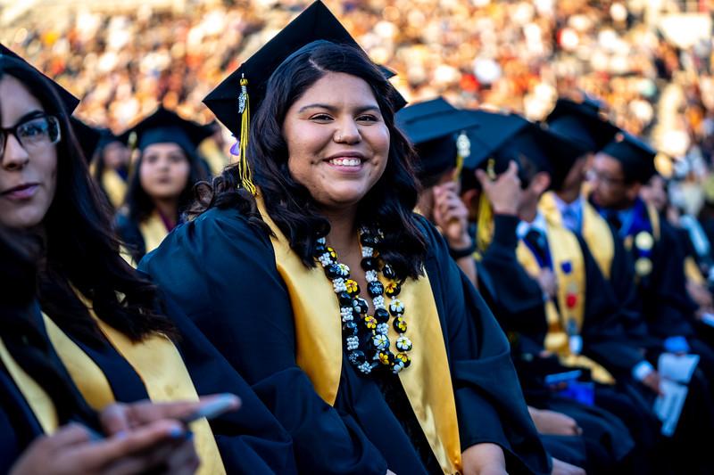 Lesly Graduation Ceremony (11 of 169).jpg