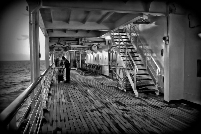 Cruise 03-07-2016 60.JPG