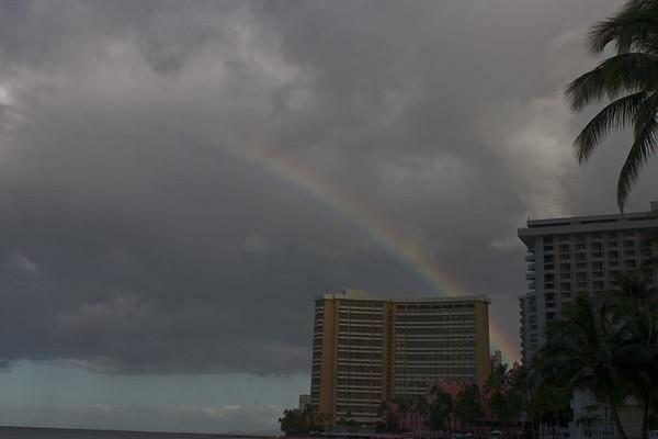 2006-04-07 Waikiki Beach