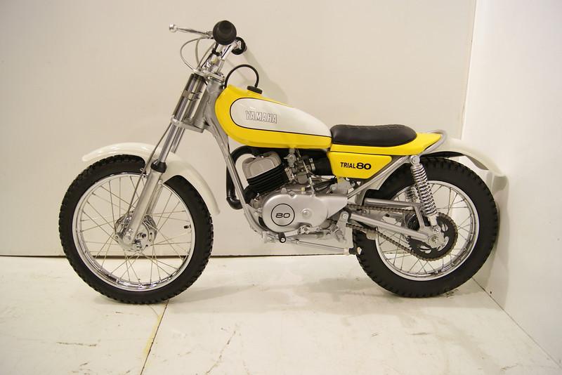 1974TY80 7-11 006.JPG