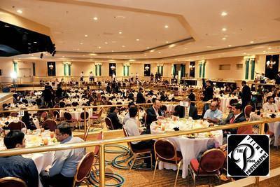APML Dallas Dinner wtih President Pervez Musharraf Cam3