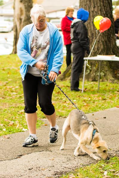 10-11-14 Parkland PRC walk for life (24).jpg