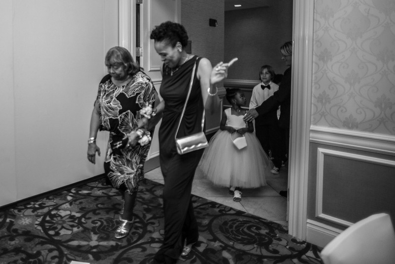 343_speeches_ReadyToGoPRODUCTIONS.com_New York_New Jersey_Wedding_Photographer_JENA9376.jpg