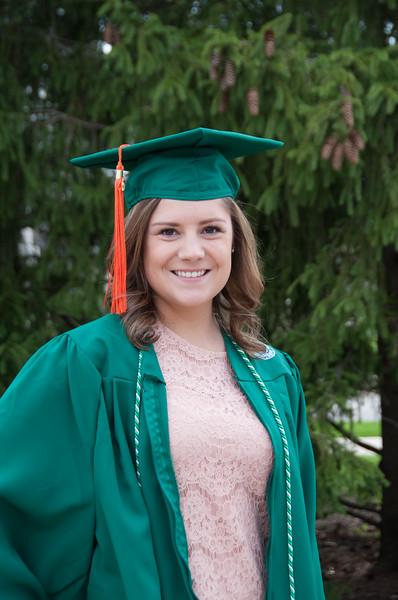 2019 MSU Graduation Pics 165.jpg