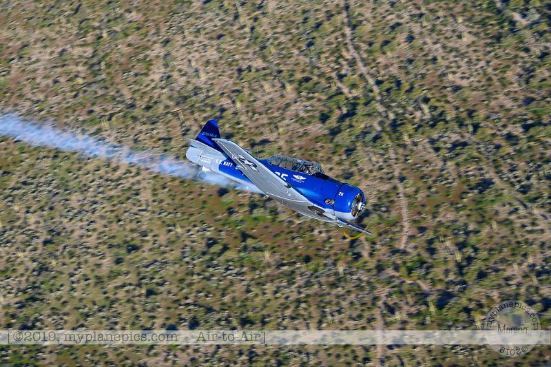 F20190314a171946_7836-North American SNJ-5 T-6 Texan-N3246G-90725.jpg