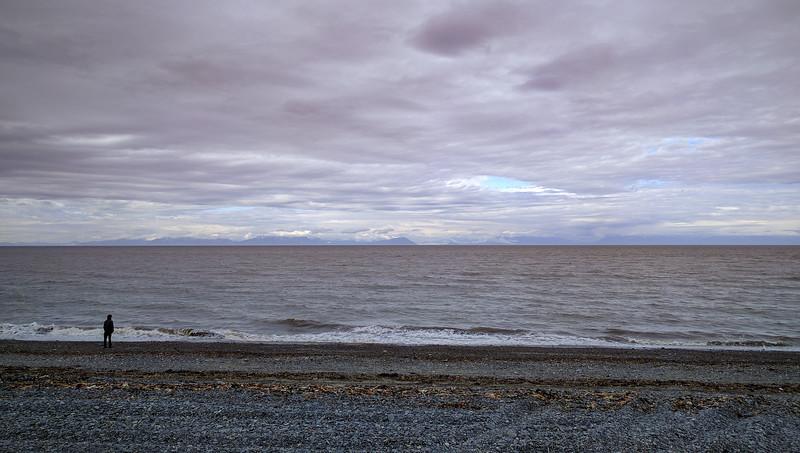 2016 Alaska - Susan Nexus 6P - 302 - 20160727.jpg