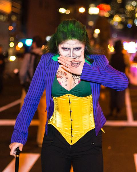 10-31-17_NYC_Halloween_Parade_168.jpg