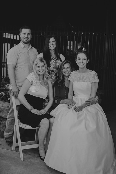 Amy+Andy_Wed-0704 (2).jpg
