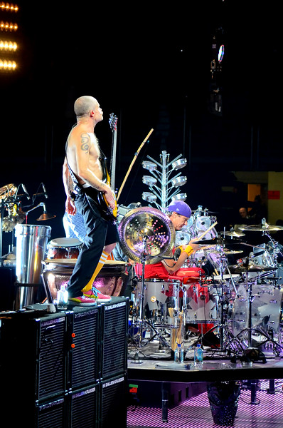 chili peppers 187.JPG