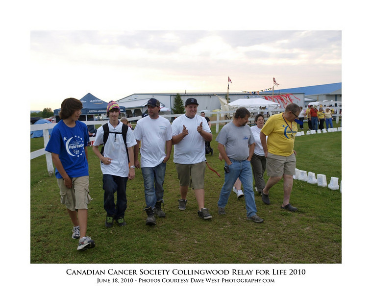 Canadian Cancer Society Relay for Life Collingwood 2010  139.jpg