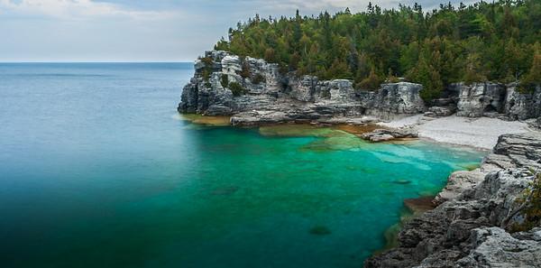 Ontario Parks