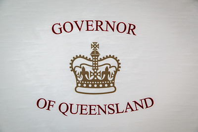 Nth QLD Investiture Ceremony August 2020