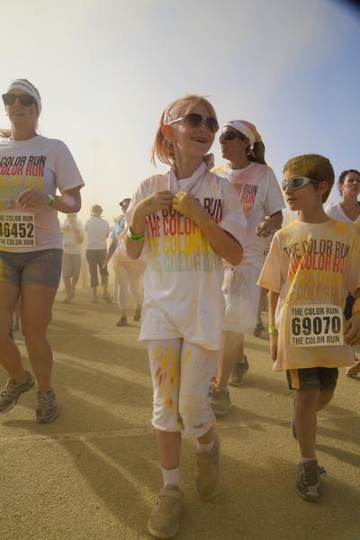 Color Run-7049.jpg