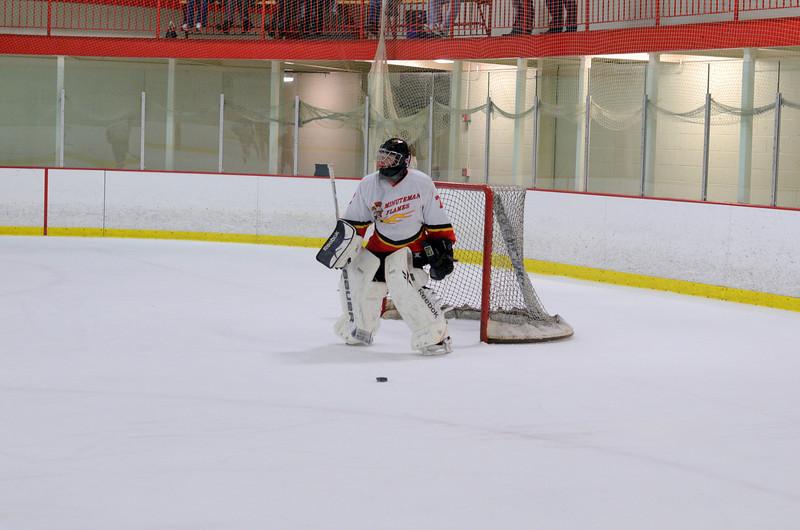 121123 Flames Hockey - Tournament Game 1-108.JPG