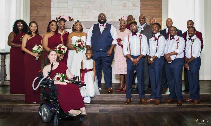 Chante & Ellis Wedding-1002.jpg
