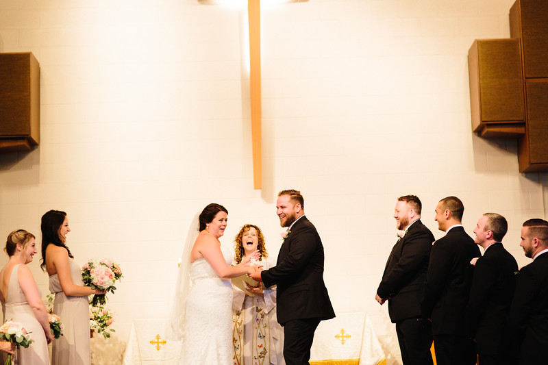 Kimberley_and_greg_bethehem_hotel_wedding_image-392.jpg