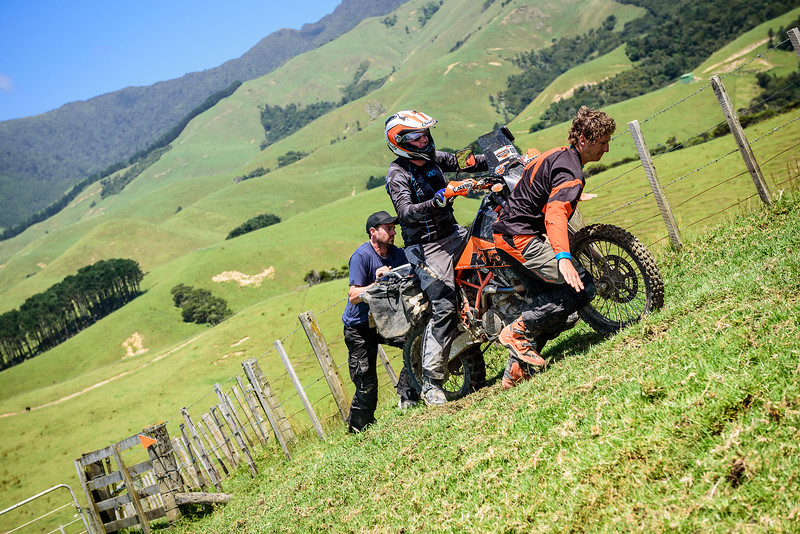 2018 KTM New Zealand Adventure Rallye - Northland (679).jpg