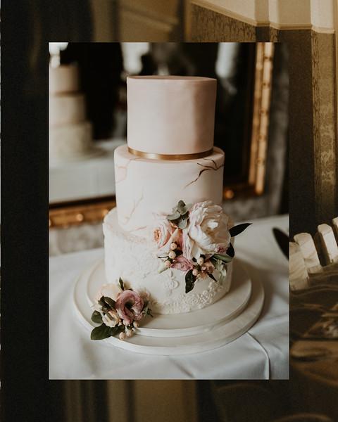 wedding insta feed M&S7.jpg
