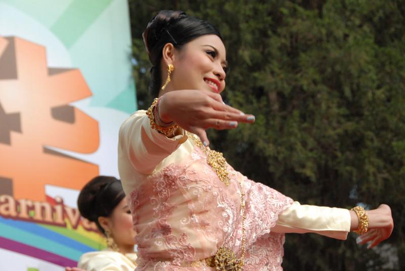 [20111015] Beijing Foreign Language Festival (108).JPG