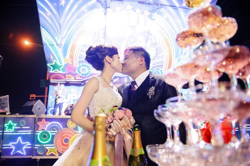 ---wedding_19008961053_o.jpg