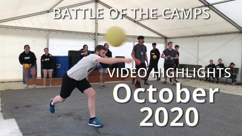 BotC October 2020_1.mp4