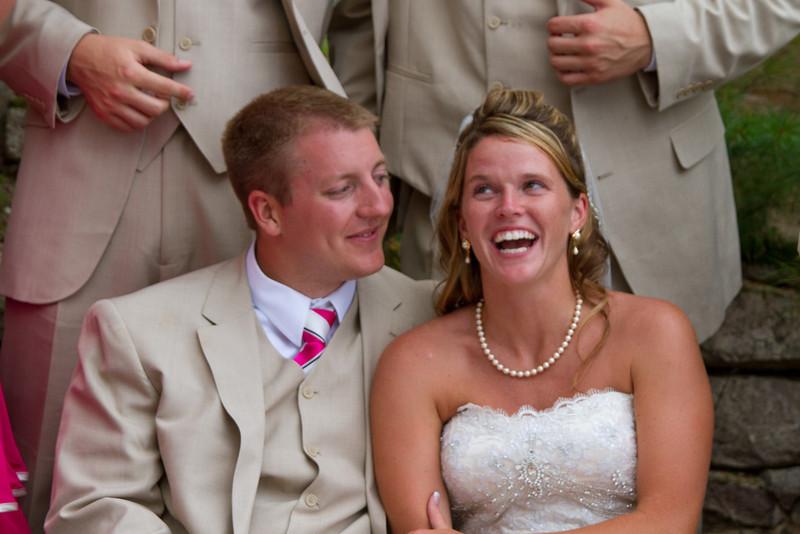 Tim and Sallie Wedding-2218.jpg