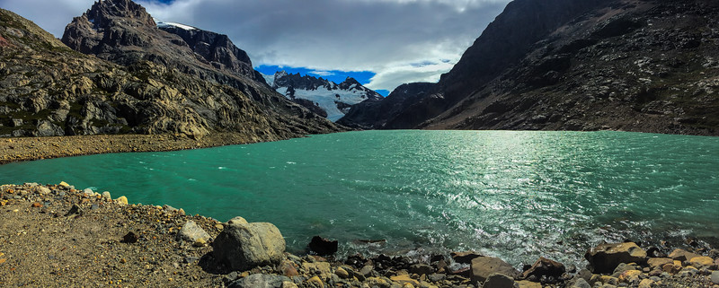 Patagonia18iphone-6472.jpg