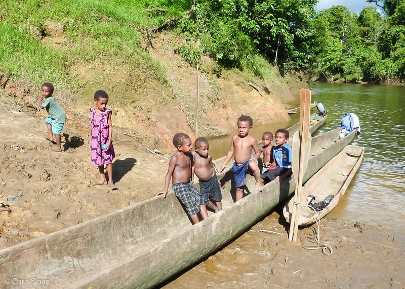 Papua New Guinea (10-12-2013) 022-4.jpg