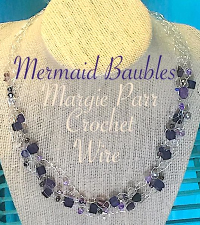 Parr-MermaidBaubles-NDkPurp19a.jpg
