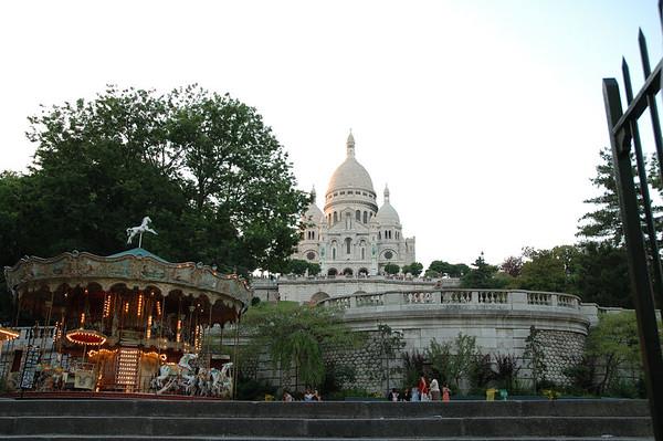 2005-06-23 Montmartre