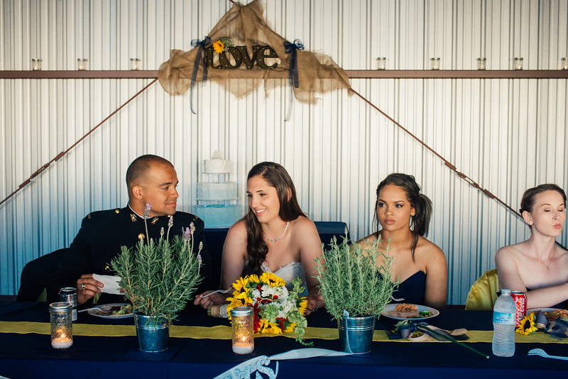 Kevin and Hunter Wedding Photography-15675139.jpg