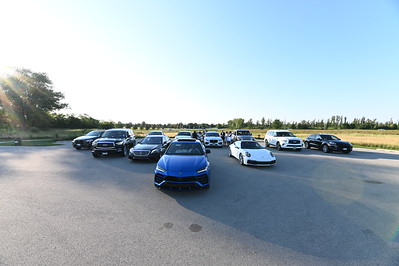 Prime Cars