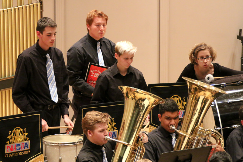 20180406 NABBA Youth Band Performance-0397.jpg