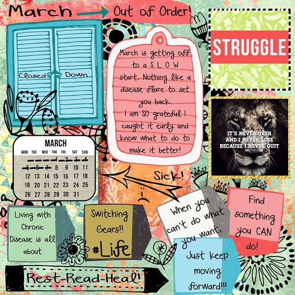 Created with Berna's Playground - The Diary Files - March https://www.digitalscrapbookingstudio.com/digital-art/bundled-deals/the-diary-files-2018-march-collection And the The Diary Files 2018 - Starters pack https://www.digitalscrapbookingstudio.com/digital-art/bundled-deals/the-diary-files-2018-starters-pack/