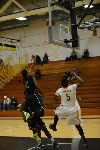 20131208_MCC Basketball_0616.JPG